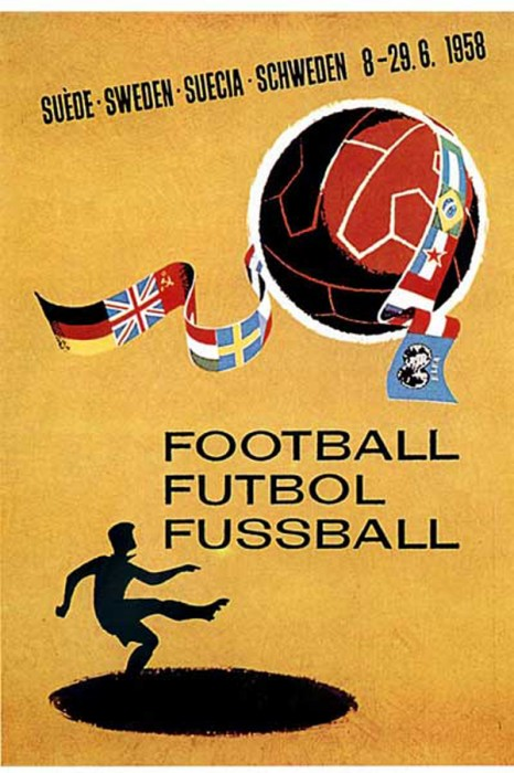 1958-World-Cup-Poster