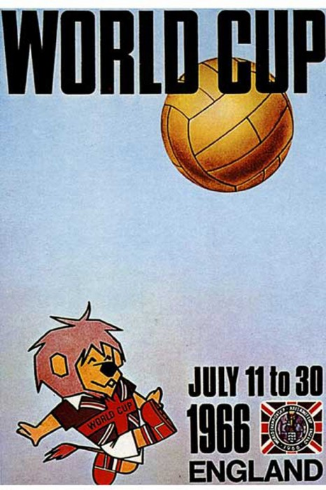 1966-World-Cup-Poster