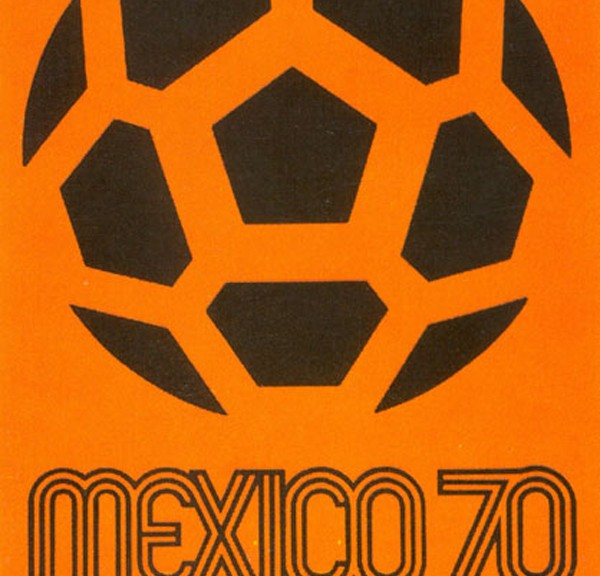 1970-World-Cup-Poster