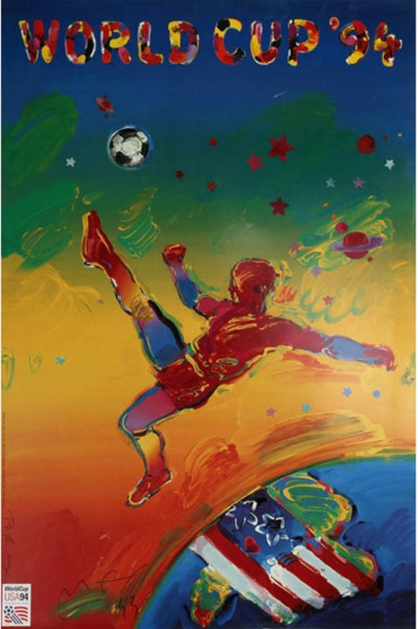 1994-World-Cup-Poster