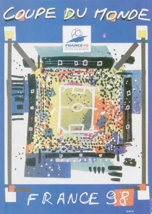1998-World-Cup-Poster