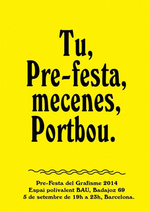 com_prefesta