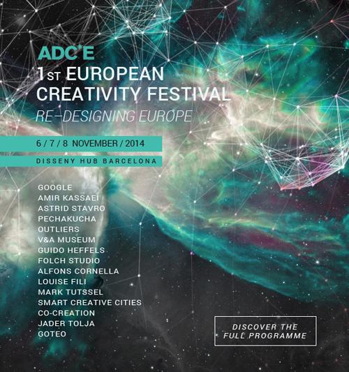 ADCE-FestivalPost
