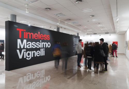 Vignelli_Donostia_