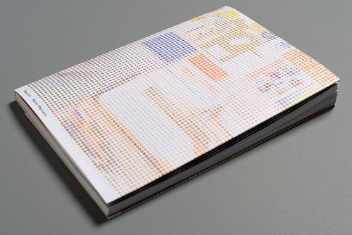 Karel Martens reprint