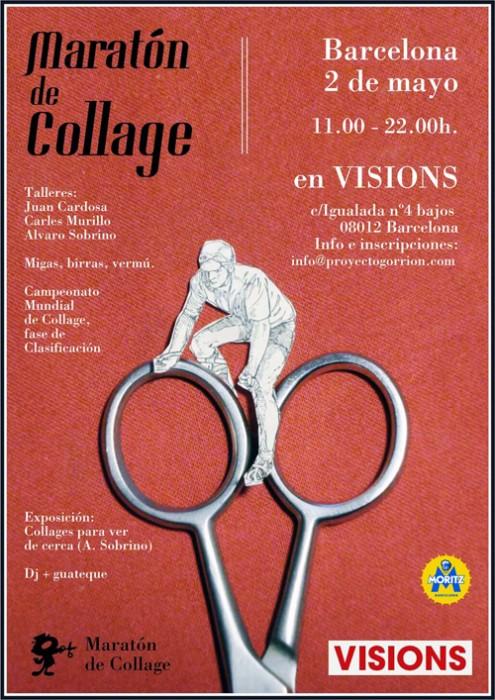 Maraton_Collage_Visions_