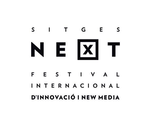SitgesNext_1