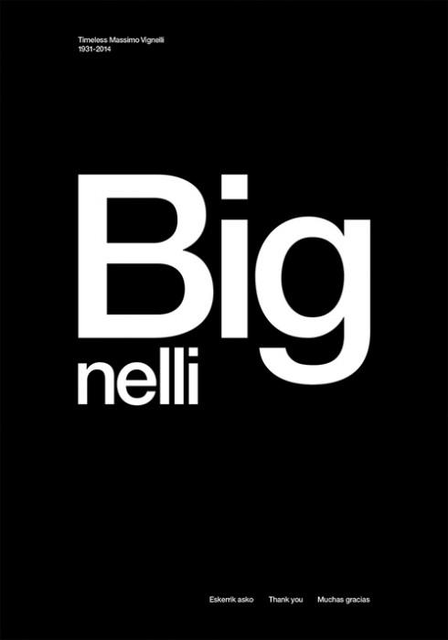 bignelli.indd