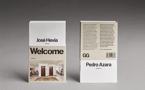 Welcome_JoseHevia_02