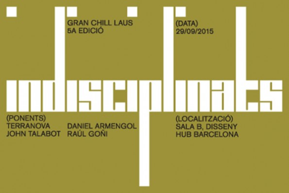 Chill_laus_Indisciplinats_