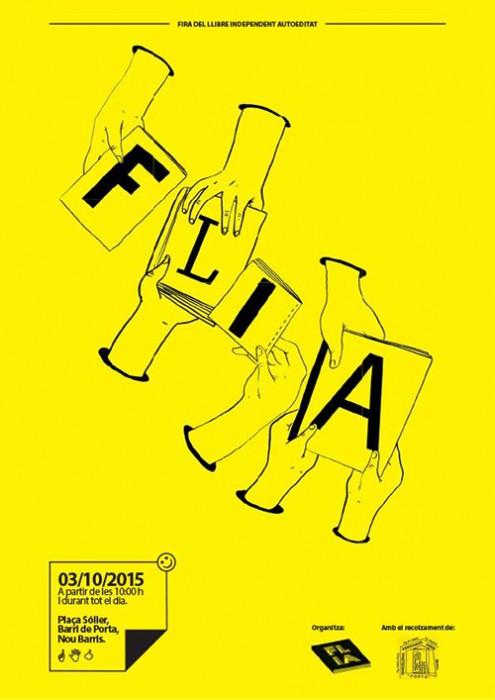 Flia_2