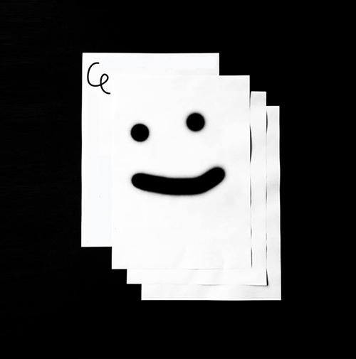 blog_Grrr_1