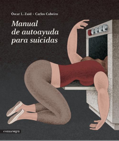 manual-de-autoayuda-para-suicidas