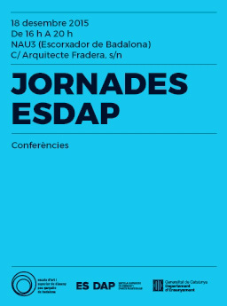 Jornades Esdap