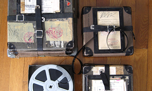 printing_films_1