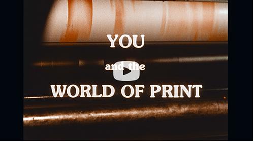 printing_films_3