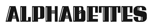 ALPHABETTES-1024x186