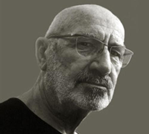 Carlos_Rolando