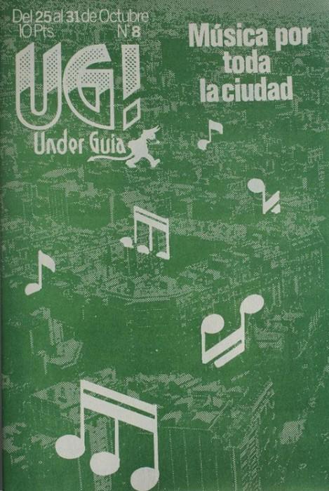 UnderGuia_1
