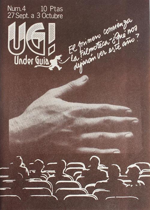 UnderGuia_2