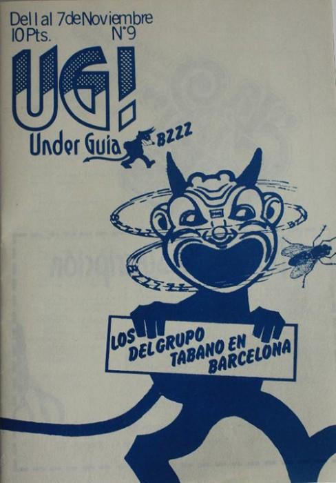 UnderGuia_5
