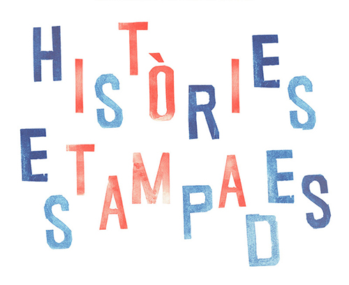 text_expo_histories_estampades_EINA