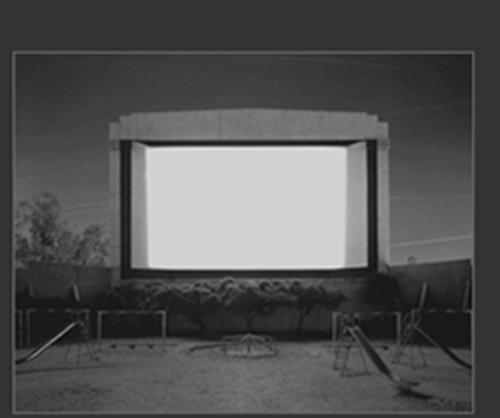 theater03