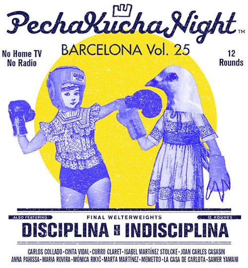 Pechakucha_25_1