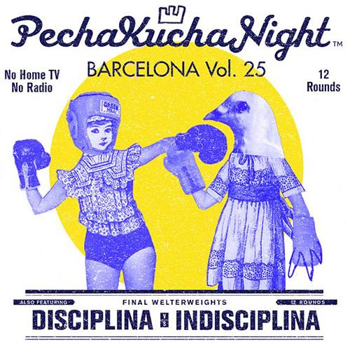 pechakucha_25_2