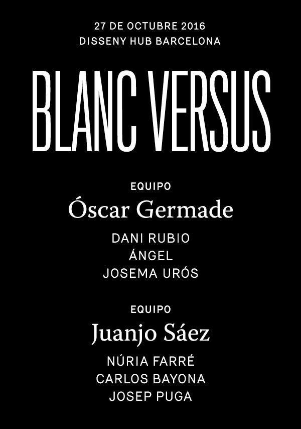 blanc_versus_1