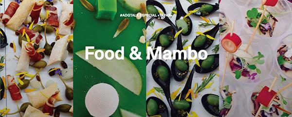 Food&Mambo_1