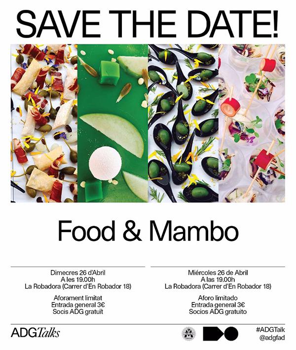 Food&Mambo_2