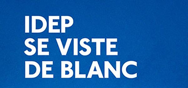 idep_blanc_1