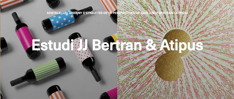 JJBertran & Atipus