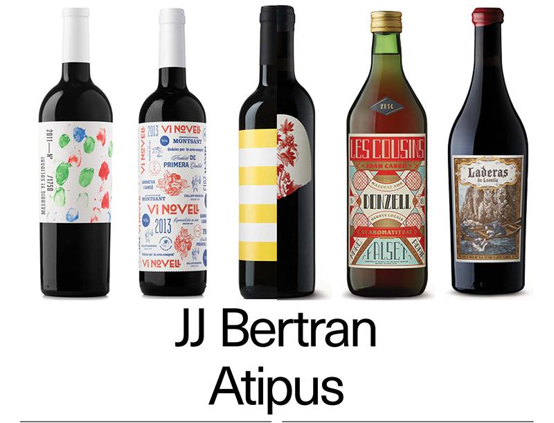 JJBertran & Atipus_1