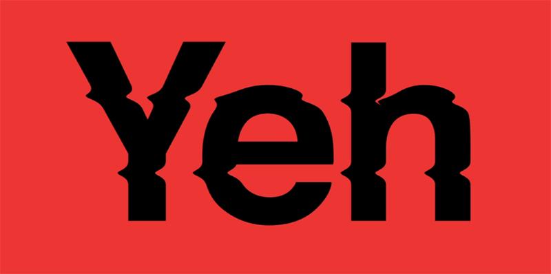 Hey_Yeh