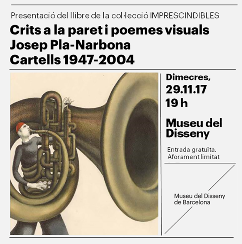 Pla_Narbona