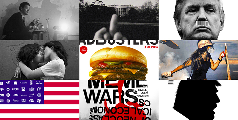 Adbusters_2