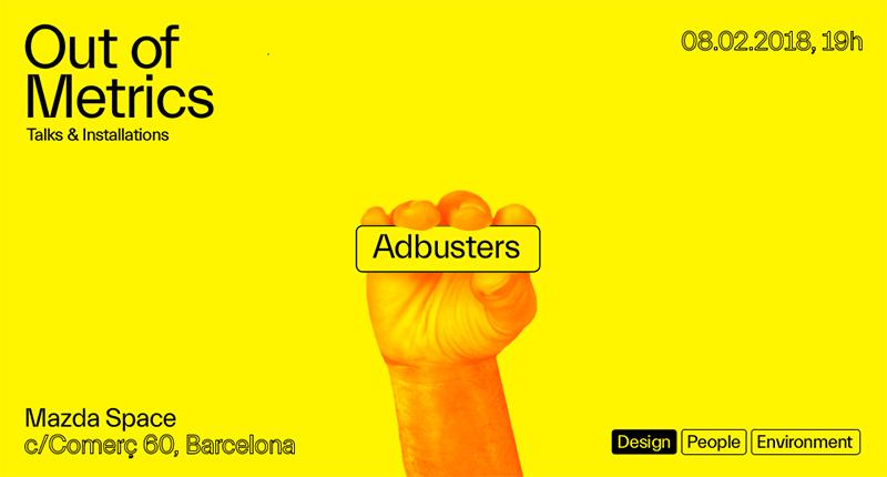 OoM_Adbusters_1