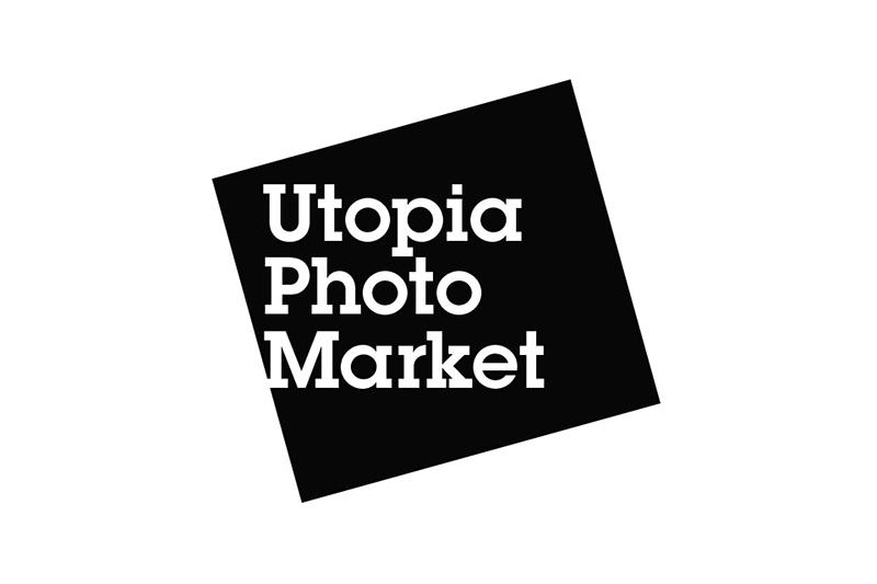 Utopia_126_1