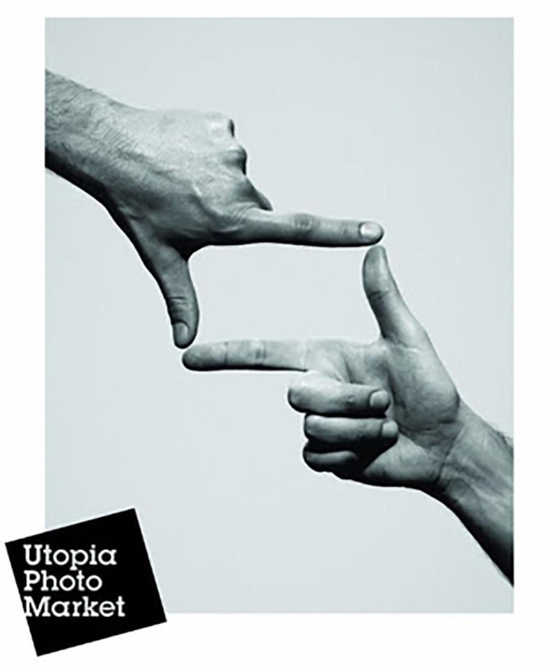 Utopia_126_2