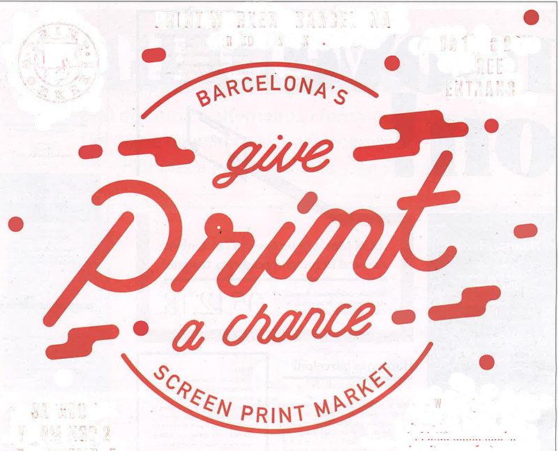GivePrintAChance