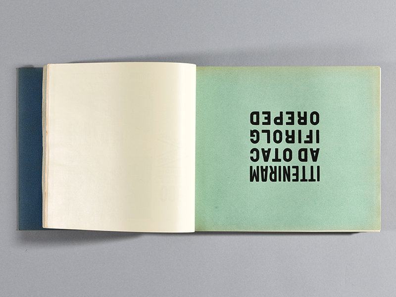 Depero-Bolted-Book-018