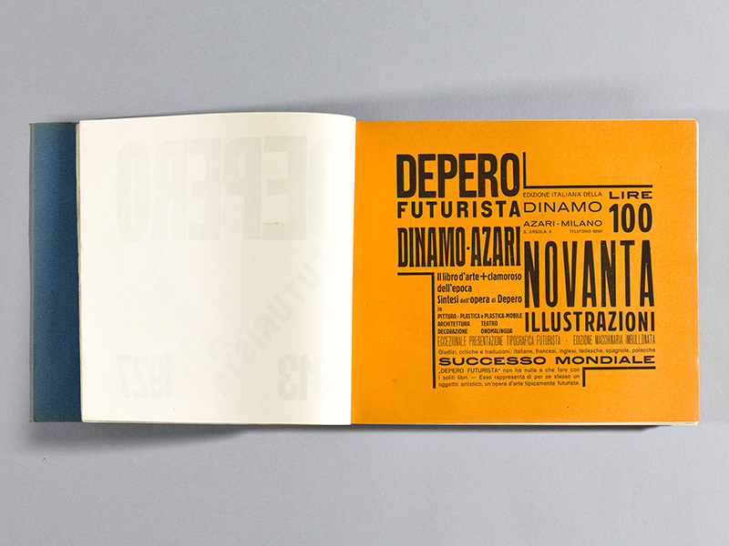 Depero-Bolted-Book-05