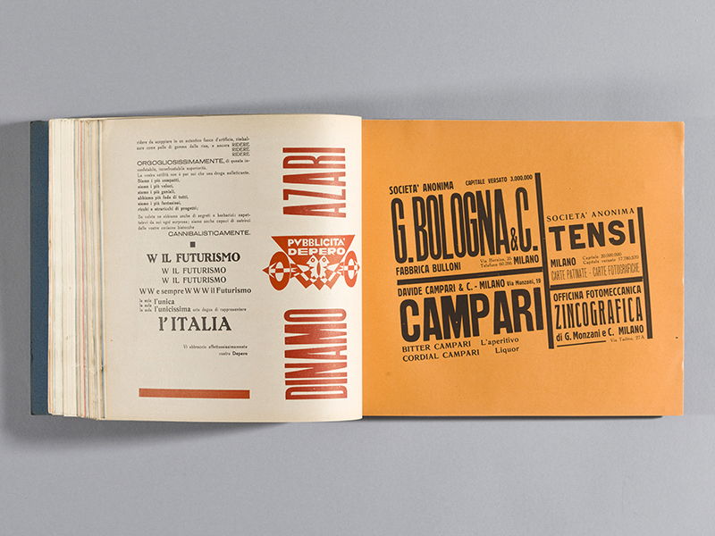 Depero-Bolted-Book-122