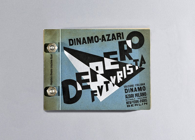 Depero-Bolted-Book-128-front_rev