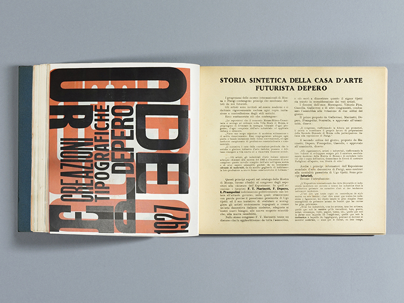 Depero-Bolted-Book-79