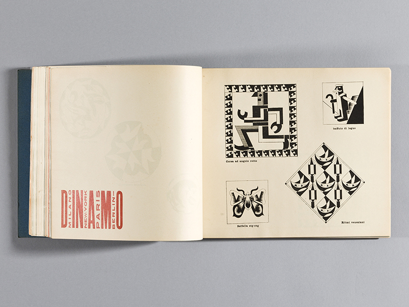 Depero-Bolted-Book-91