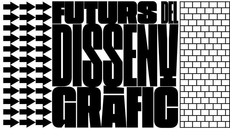 futurs_del_disseny
