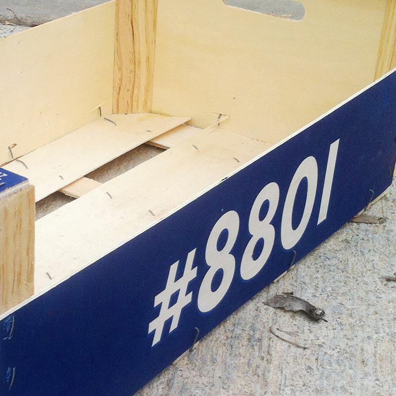 8801-logo-foto_Xavier_Alamany